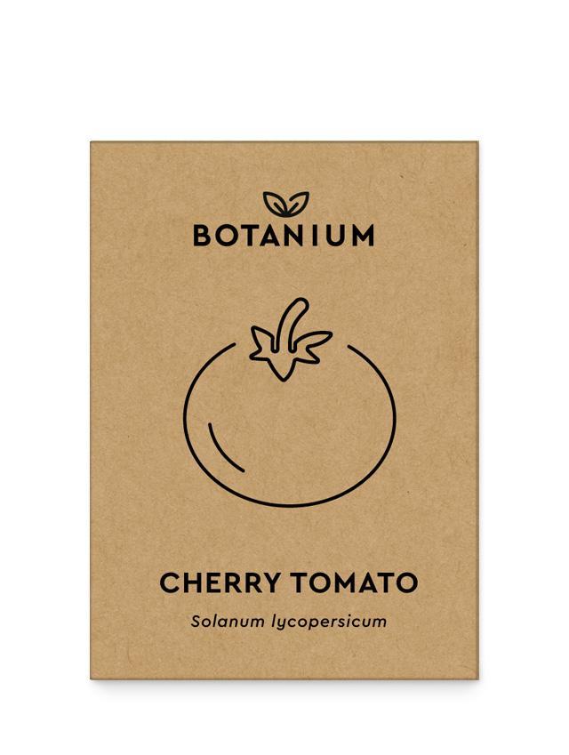 Cherrytomaat