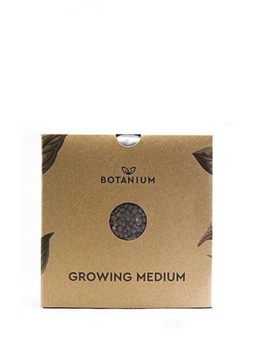 Groeimedium